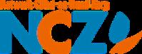 NCZ Academie